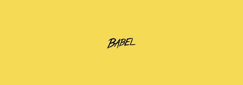 Ecmascript 6, l'avenir du Javascript entre nos mains grâce à BabelJS